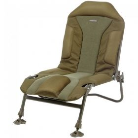 Стол Trakker Levelite Transformer Chair