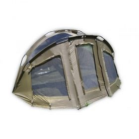 Палатка Carp Focus 2 Man Bivvy Twin Skin