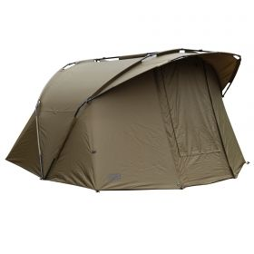 Палатка FOX EOS 2 Man Bivvy