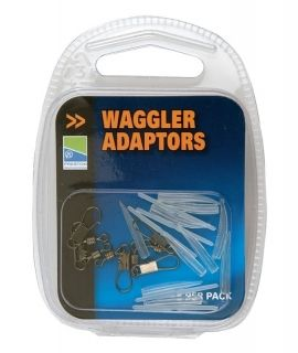 Адаптор за ваглер Preston Waggler Adaptors