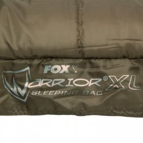 Спален Чувал FOX Warrior® XL Sleeping Bag