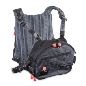 Елек Раница FOX Rage Voyager Tackle Vest