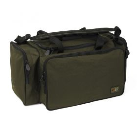 Сак R Series Large Carryall