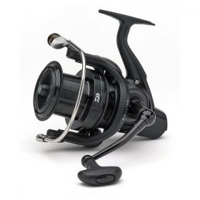 Макара DAIWA WINDCAST SPOD`n`MARK 5000