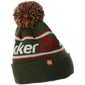 Зимна Шапка Trakker Team Bobble Beanie