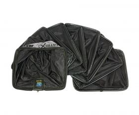 Живарник Matrix Carp Keepnet - 4м