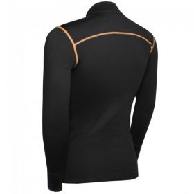 Термо блуза GURU Thermal Long Sleeve Shirt