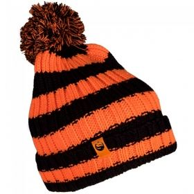 Зимна Шапка Guru Bobble Hat