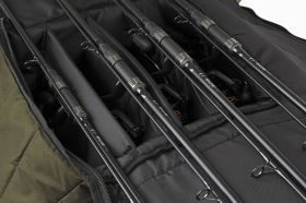 Шарански Калъф FOX R-Series 13ft 3 Rod Holdall