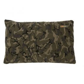 Възглавница Fox Camolite Pillow Standard