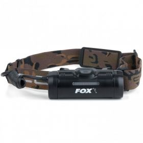 Челник FOX Halo™ AL350C Headtorch