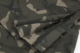 Панталон Fox Chunk LW Camo RS 10k Trousers