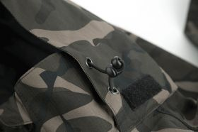 Яке Fox Chunk LW Camo RS 10k Jacket