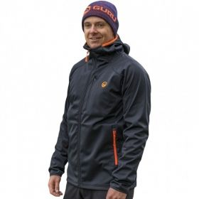Яке Guru Polar Softshell Jacket