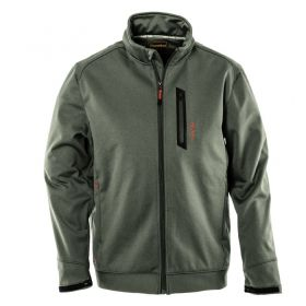 Яке Snowbee Breeze-Bloc Soft-Shell Jacket