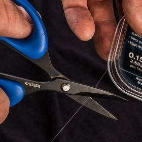 Ножица Preston Innovations Rig Scissors