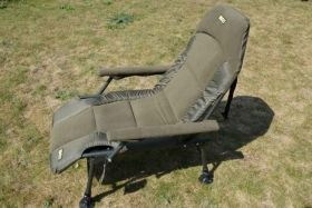 Стол Faith Lounge Chair - XL