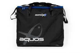 Чанта за Живарник Matrix Aquos PVC 2X Net Bag