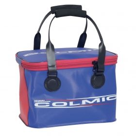 Чанта Colmic Lion PVC small