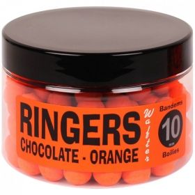 Топчета и Дъмбели Ringers Chocolate Orange Wafters