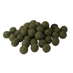 Топчета CarpTec Spicy Squid 15мм - 2кг