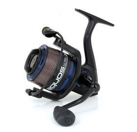 Макара Matrix Aquos Ultra Reel 3000