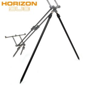 Дълги Крака FOX Horizon Extension Legs