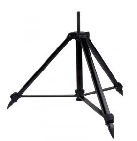 Трипод Pro Tripod Preston Innovations TPOD/01BO