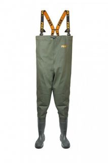 Гащеризон Fox Chest Waders