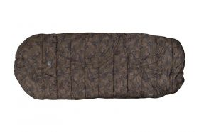 Спален чувал FOX R1 Camo Sleeping Bag