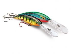 Воблер Rapala Deep Tail Dancer 11см - TDD11