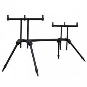Стойка Prologic Tri-Sky 3 Rod Pod