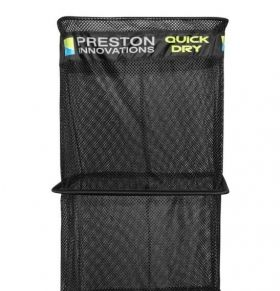 Живарник Preston Quick Dry Keepnet - 3.5м