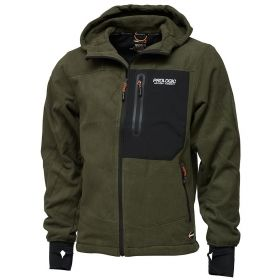 Яке Prologic Commander Fleece Jacket