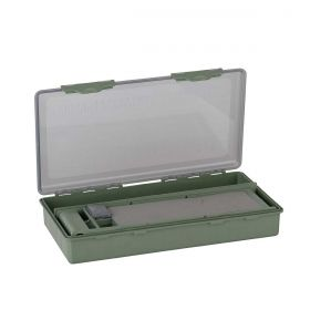 Кутия Prologic Cruzade Tackle Box