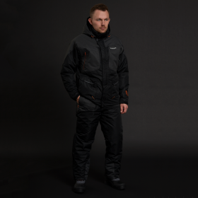 Гащеризон Savage Gear HeatLite Thermo B&B