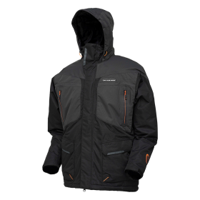 Яке Savage Gear HeatLite Thermo Jacket