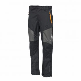 Панталони Savage Gear WP Performance Trousers