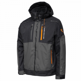 Яке Savage Gear WP Performance Jacket