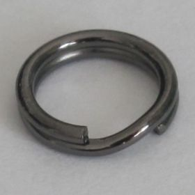 Халки Owner Split Ring Fine Wire