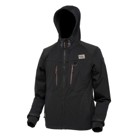 Яке SG Simply Savage Softshell Jacket