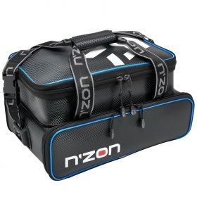 Чанта за фидер Daiwa N'ZON EVA Feeder Bag - Medium