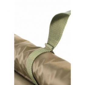 Теглилка StarBaits STB Weight Sling