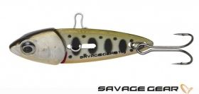 Воблер Savage Gear Switch Blade Minnow 5см