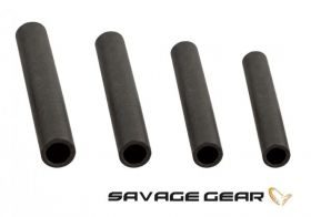 Кримпове Savage Gear Wire Crimps BLN