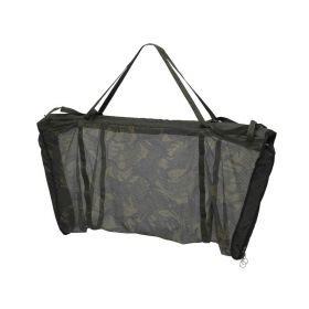 Плуващ Карп сак Prologic Camo Floating Retainer Weigh Sling