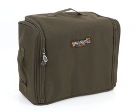 Хладилен Сак FOX  Voyager® Large Cooler
