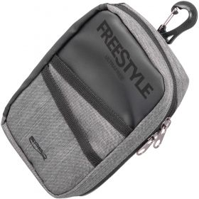 Класьор за Примамки SPRO FreeStyle Ultrafree Lure Pouch