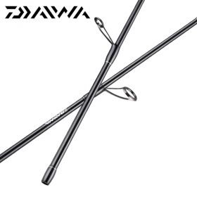 Въдица Daiwa 20 Silver Creek UL Spoon