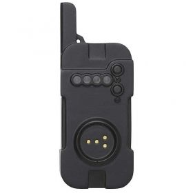 Сигнализатори комплект Ron Thompson MC4W Bite Alarm Multicolor